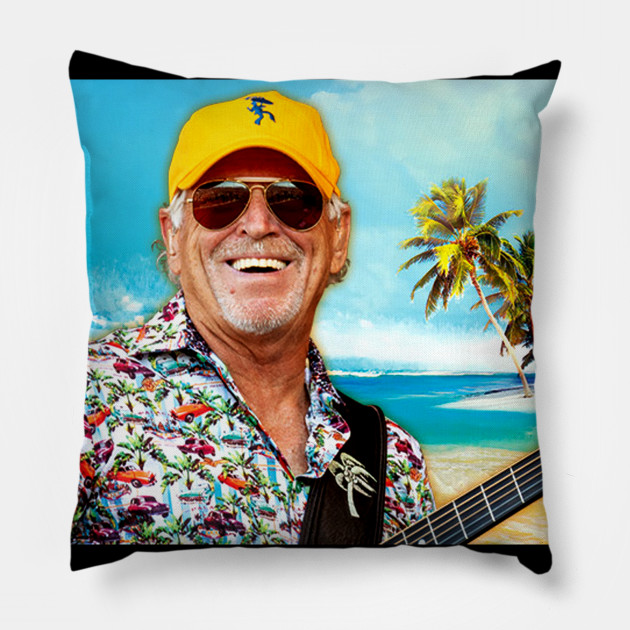 Jimmy Buffett 2019 maulana5