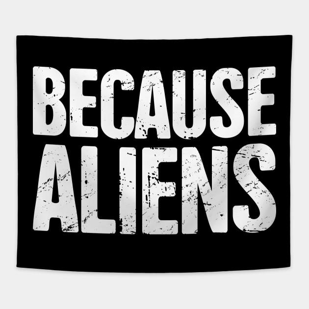 Conspiracy Theory - Government Illuminati Aliens