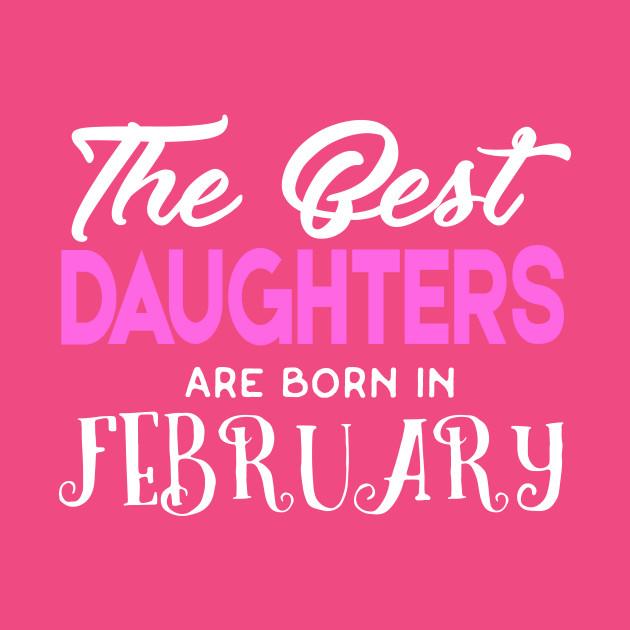 dee83984c4b43 Best Daughter Ever Shirt