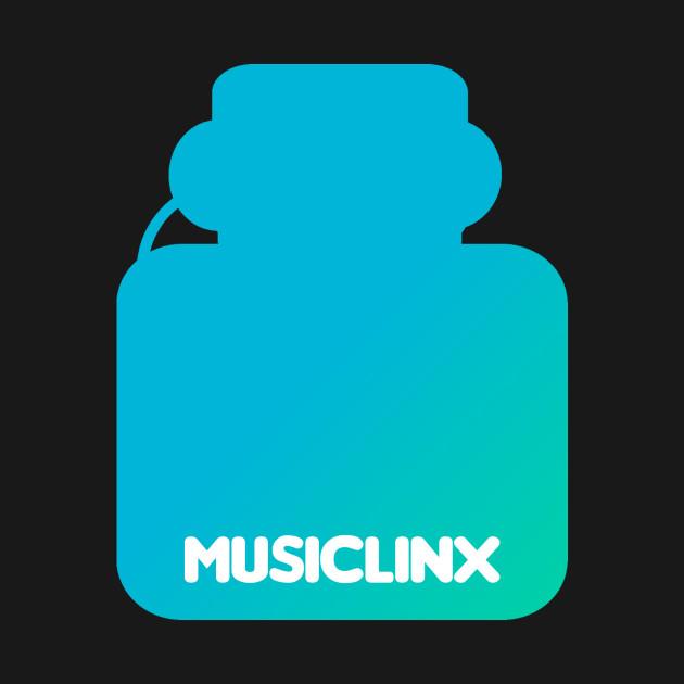 Music Linx  small Logo