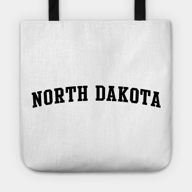 North Dakota T-Shirt, Hoodie, Sweatshirt, Sticker, ... - Gift