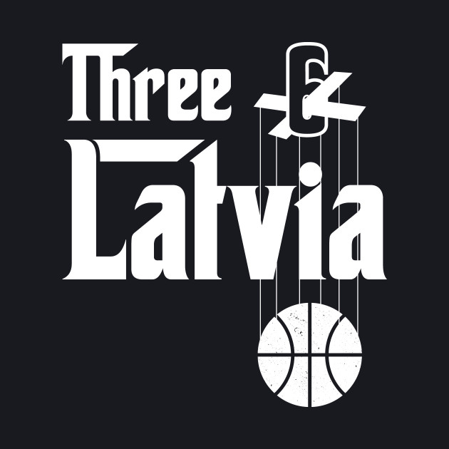 Three 6 Latvia