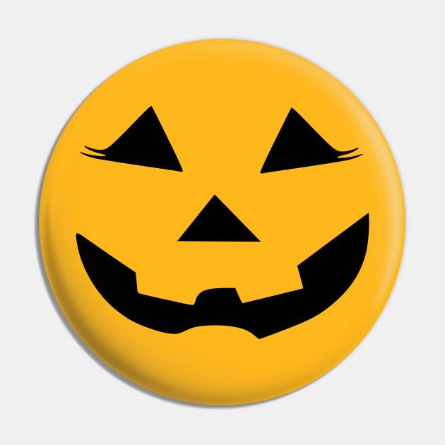 Halloween Pumpkin Halloween Womens Halloween Halloween