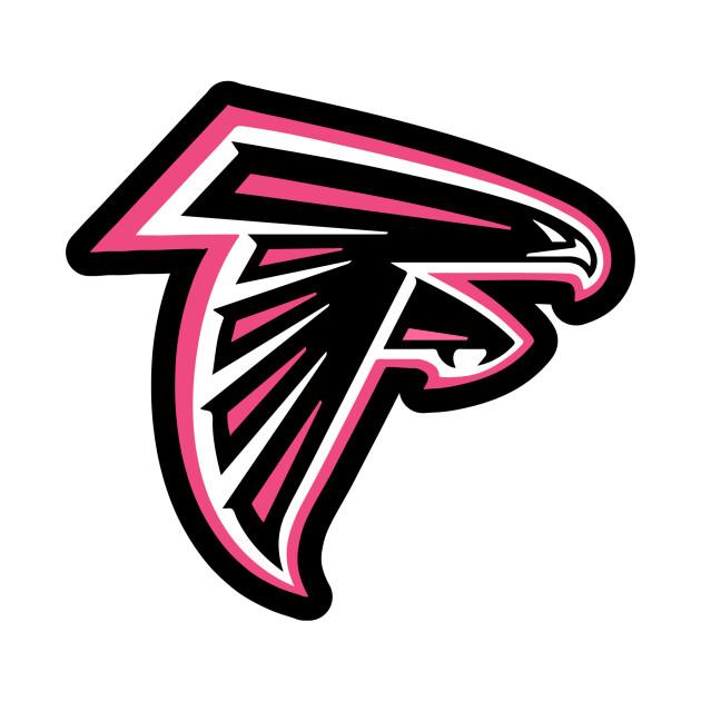 Bca Atlanta Falcons Atlanta Falcons Pillow Teepublic