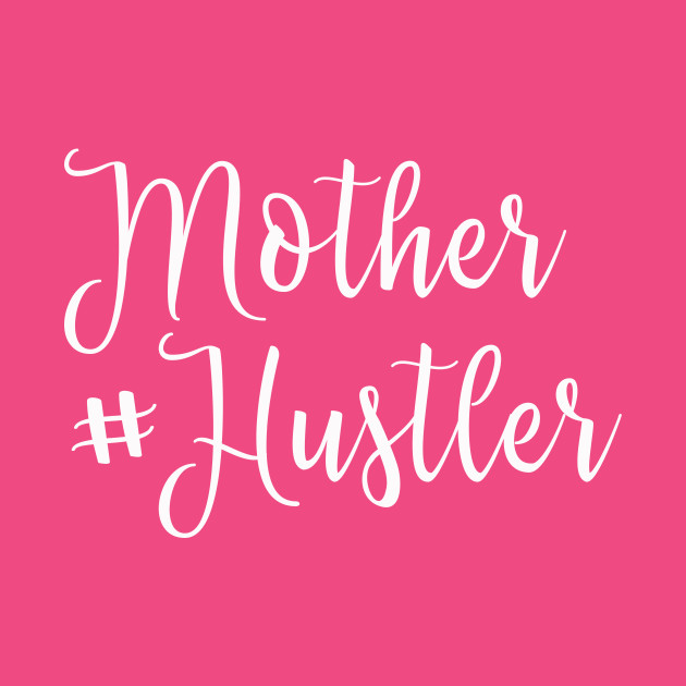 mother sayings mothers day t shirt teepublic