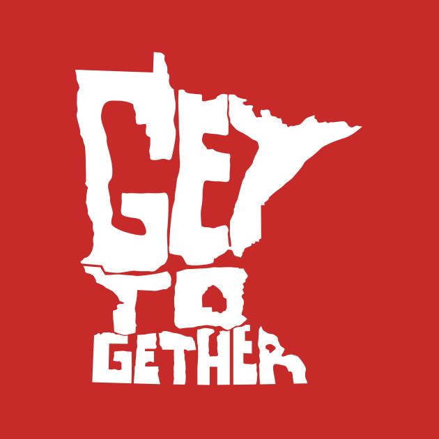 MN Get Together