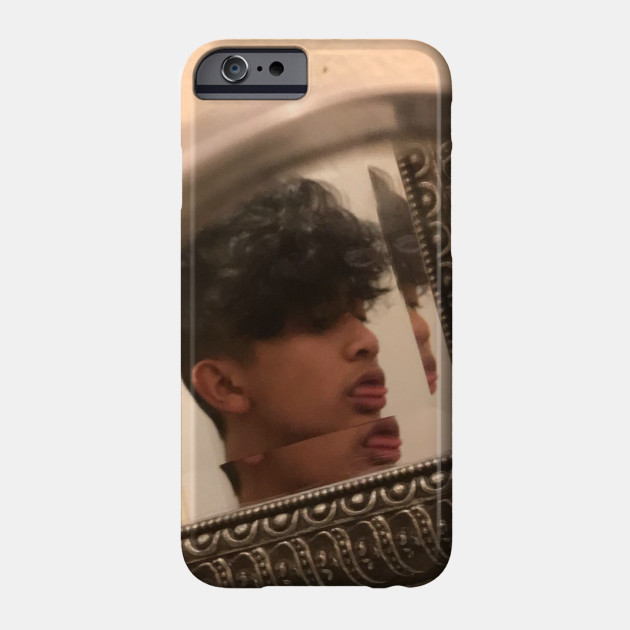 coque iphone xr lil peep