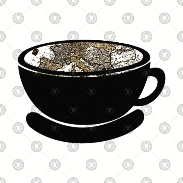 cup of world 2