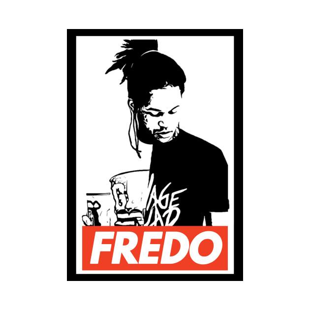 Fredo Obey