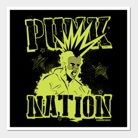 Nofx Posters And Art Prints Teepublic