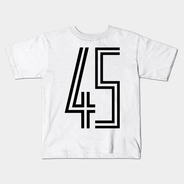 best sneakers 649ac 9c528 Concord Jordan 11s T-Shirt (Black)