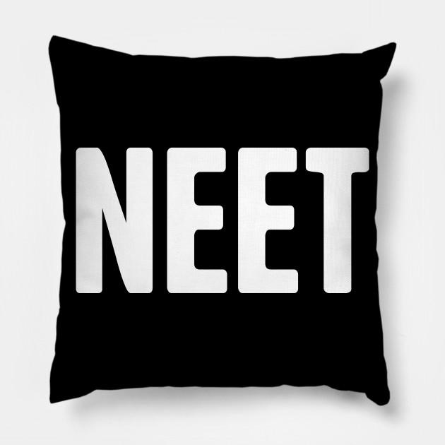 NEET - Anime Weeaboo Design