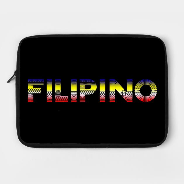 FILIPINO 2