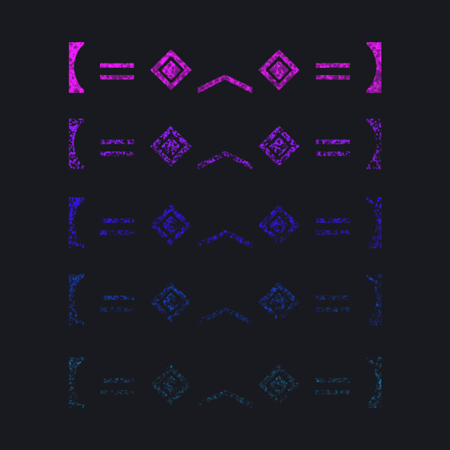 porter robinson emoji