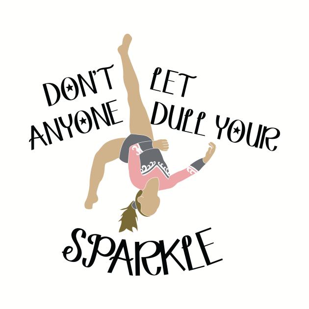 Pink: Sparkle