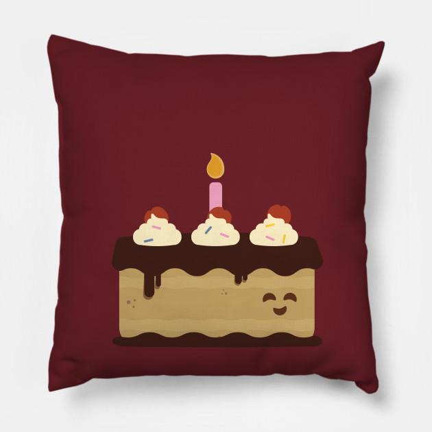 Mini Cuscini.Mini Me Birthday Cuscino Teepublic It