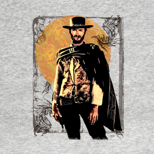 Movie T-Shirts with Classic and Horror Designs | TeePublic