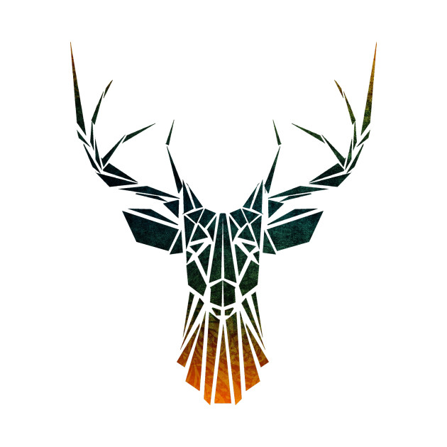 Cool Hunting Graphic Design