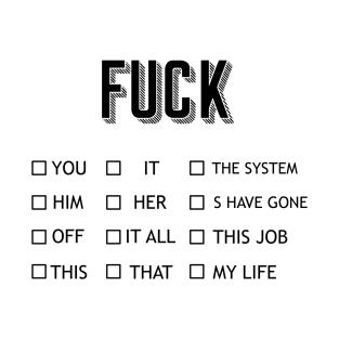 fuck-mt-life