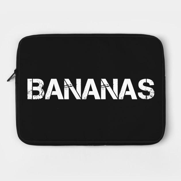 Mike And Dave - Bananas