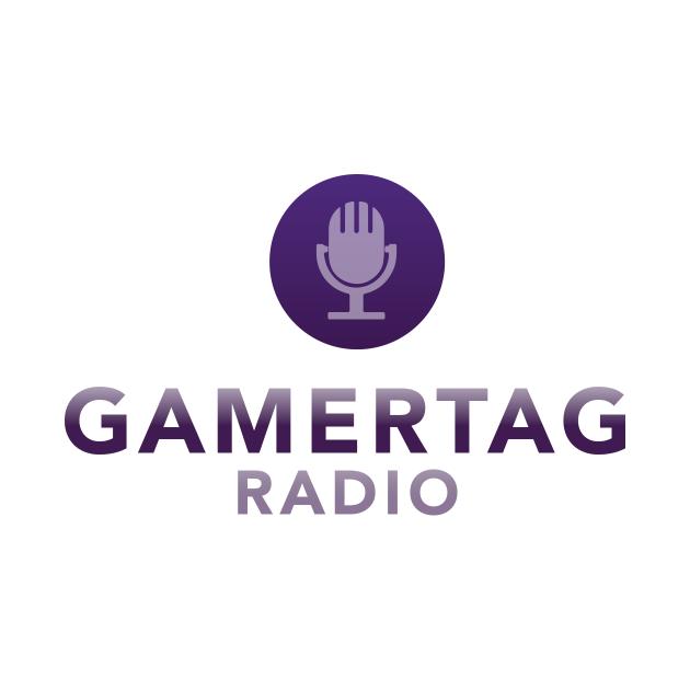 Gamertag Radio - Dark Fade