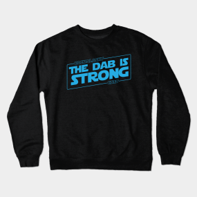 Carolina Panthers Crewneck Sweatshirts | TeePublic