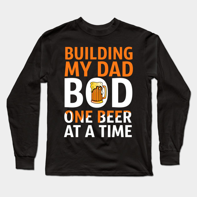 dad shirts from daughter