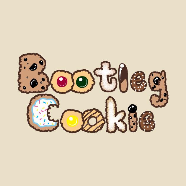 Bootleg Cookie