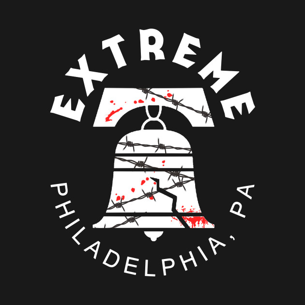 Extreme Liberty