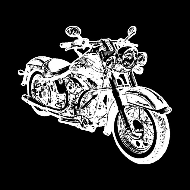 MOTORCYCLE-2