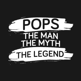The Man The Myth The Legend Quote T Shirts Teepublic