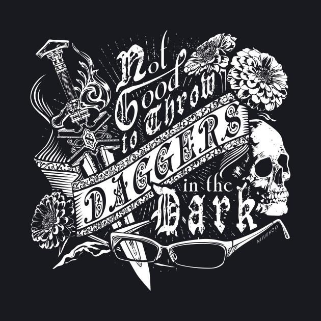 Ignis - Dark Wit