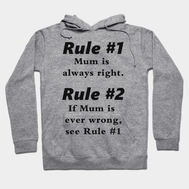 Funny Gift For Mom