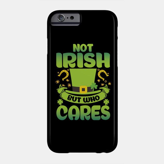 Funny Irish Quotes