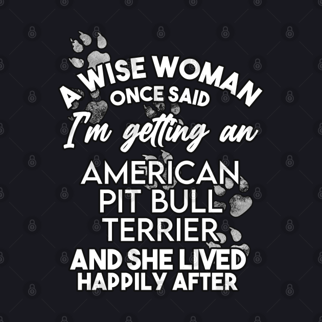 Pit bull dog mom gifts