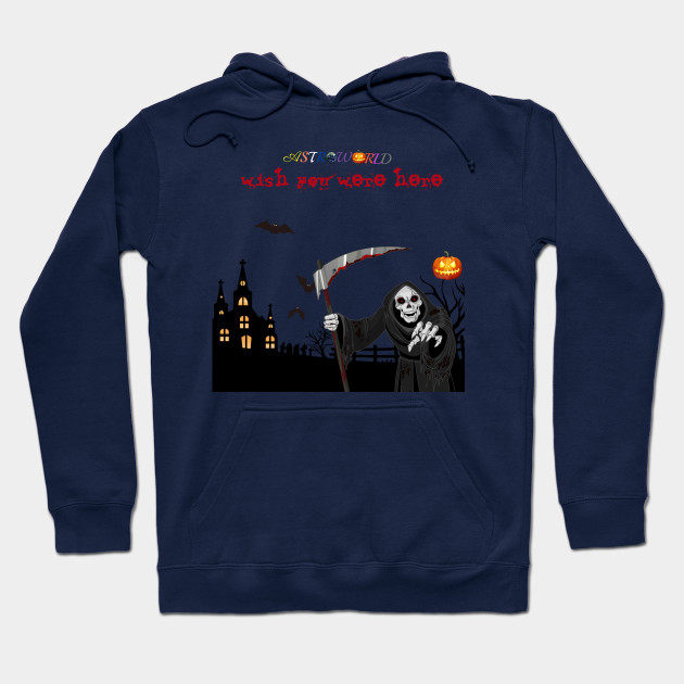 enorme sconto 5457d 7608f halloween t- shirt,Astroworld tshirt, wish you were here , halloween.