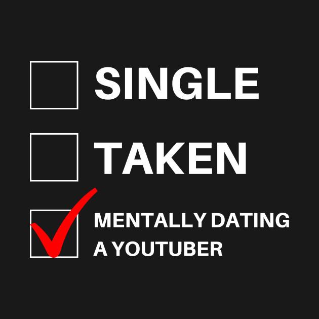 dating en YouTuber hvordan du skriver online dating profil sample