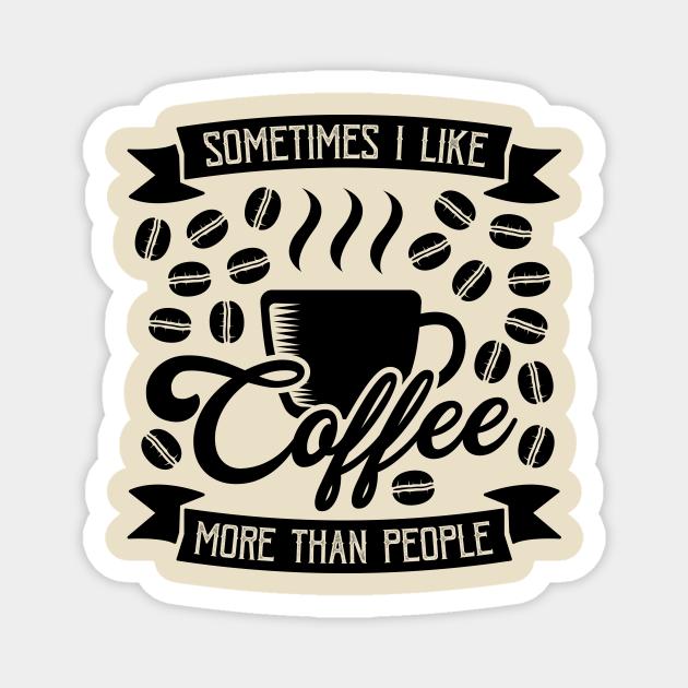 Motivation Coffee I Like