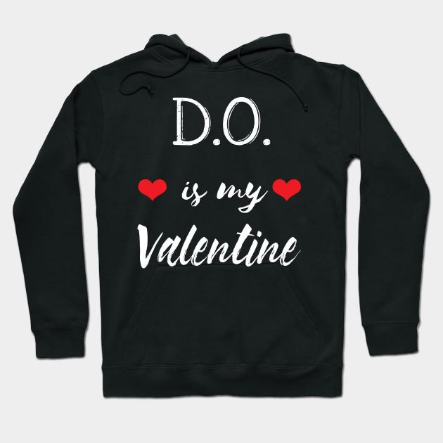 D O  Kyungsoo EXO Is My Valentine