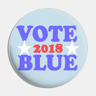 Vote For Women Pins And Buttons Teepublic Au