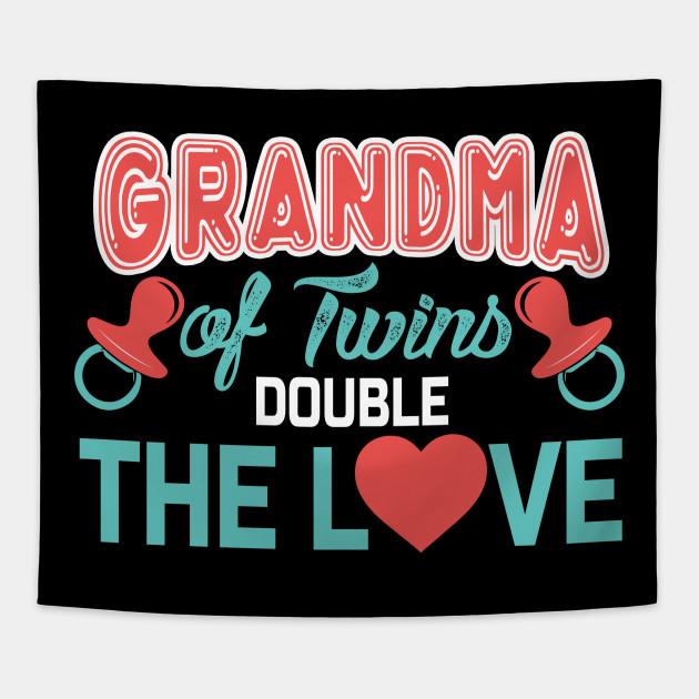 Grandma Duble