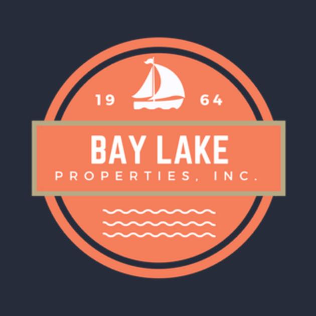 Bay Lake Properties