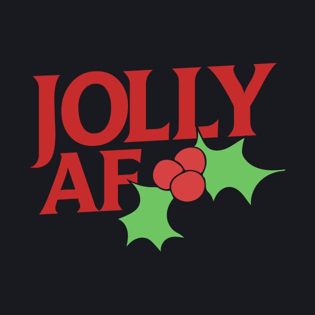 JOLLY AF
