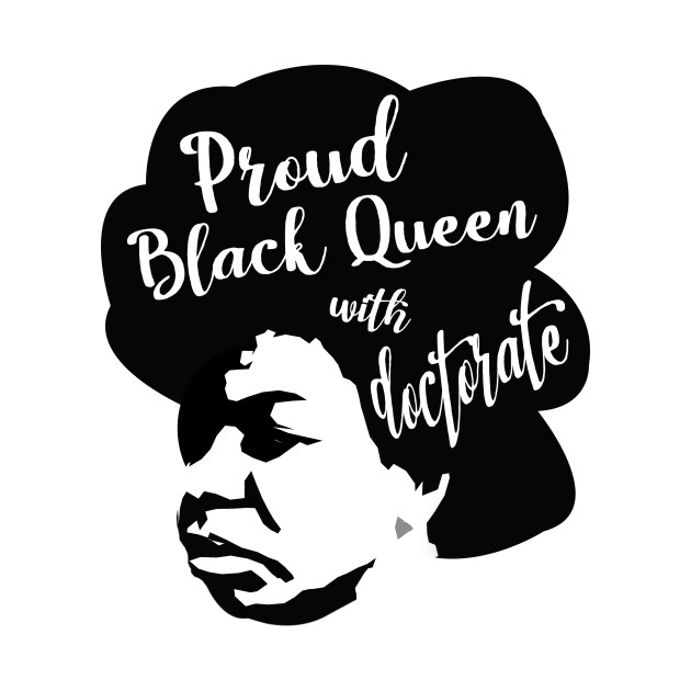 9578c6fe ... Long Sleeve T-Shirt. New!Back Print. Strong Black Woman Afro Tee Strong  Black Woman Afro Tee