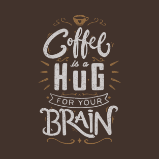 Coffee Quotes T Shirts Teepublic