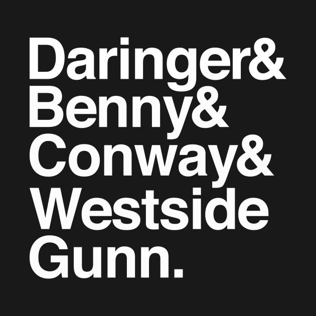 Griselda Helvetica ver.1