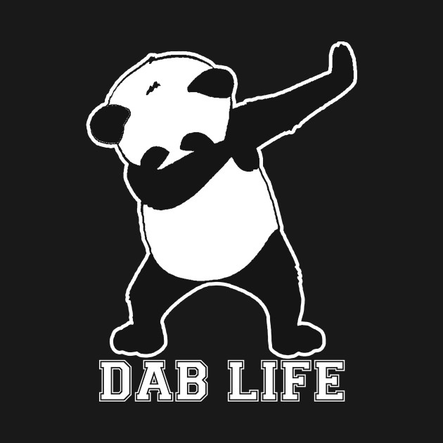 732823 Panda Dab Life also 1531 Free Clipart Of A Batman Icon together with Small Mouth Cartoon additionally Cutest Pokemon Ever additionally Anger Clip Art Pictures. on baby mouth clip art