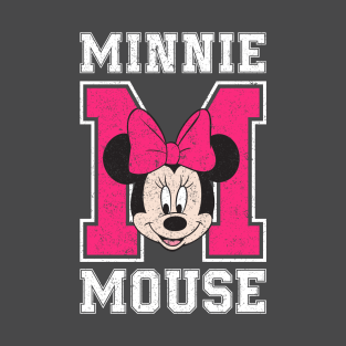 School of Minnie Vintage