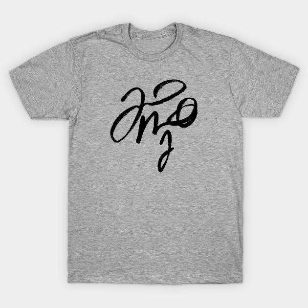 FLOYD MAYWEATHER JR T-SHIRT Men/'s Tee Shirt Short Sleeve S-5XL