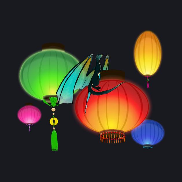 Lantern Keepers